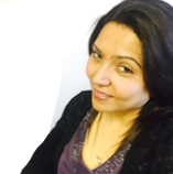 Ashiana  Khan